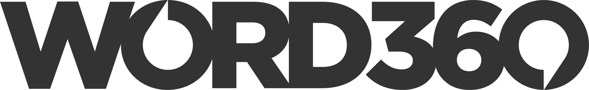 Word360 Language Services